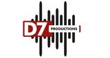 D7 PRO