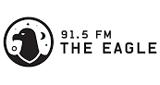 The Eagle 91.5