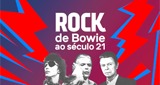 Vagalume.FM – Rock – De Bowie ao século 21