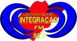 Radio Integração