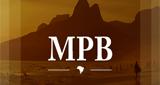 Vagalume.FM – MPB
