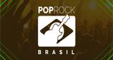 Vagalume.FM – Pop/Rock Brasil