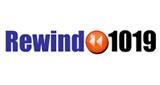 Rewind 101.9 FM