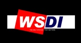 WSDI Radio