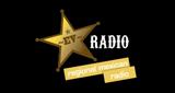 EV Radio