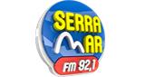 Rádio Serramar