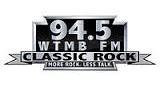 Classic Rock 94.5 WTMB
