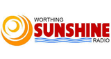 Worthing Sunshine Radio