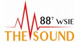 88.7 WSIE The Sound