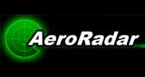 Controle Rio Aeroportos Rio de Janeiro