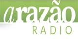 Rádio A Razão
