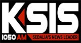 KSIS 1050 AM