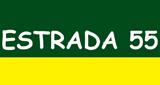 Rádio Estrada 55