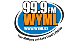 WYML-LP 99.9 FM