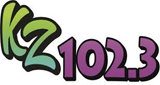 G102.3 – The Throwback Station