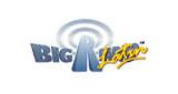 Big R Radio - Latin Salsa
