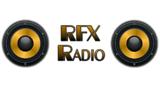 Radio Free Xangaka