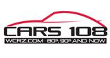 Cars 108