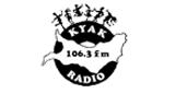 Radio Kyak106