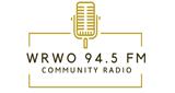 WRWO 94.5 FM/LP