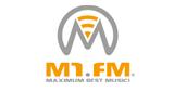 M1 – Charts
