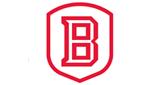Bradley Braves Sports Network