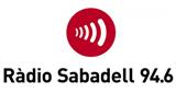 Radio Sabadell 94.6 FM