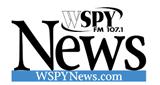 WSPY 107.1 FM