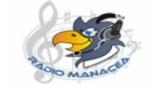Radio Manaceia