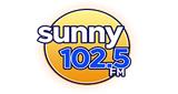 Sunny 102.5 FM