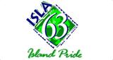 Isla 63 – KUAM