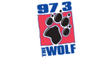 97.3 The Wolf – WYGY
