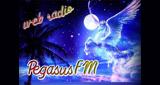 Rádio Pegasus FM