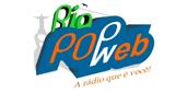 Rádio Rio Pop Web