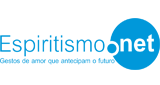 Web Rádio Espiritismo Net