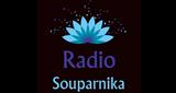 Radio Souparnika