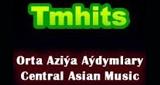 Tmhits Radio
