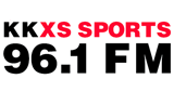 XS Sports 96.1