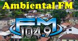 Rádio Ambiental