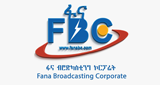 Fana Broadcasting Corporate