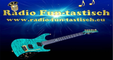 Radio Fun-tastisch