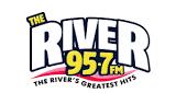 Oldies 95.7 FM – KLKL