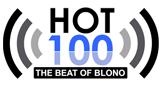 HOT 100.7