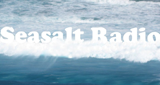 Seasalt Radio
