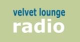 Velvet Lounge Radio