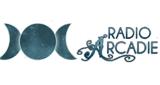 Arcadie Radio