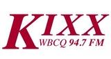 WBCQ-FM – 94.7 FM