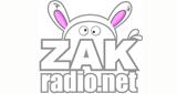 ZakRadio.Net