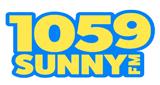 105.9 Sunny FM