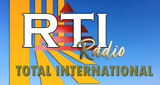 RTI – Radio Total International